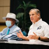 State reports almost 9,200 new coronavirus cases, 245 deaths