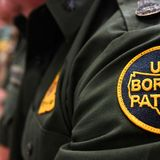 After a Year of Investigation, the Border Patrol Has Little to Say About Agents' Misogynistic and Racist Facebook Group