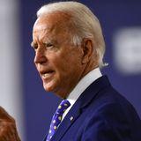Joe Biden Campaign To Spend $280 Million On Ads In 15 States