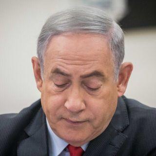 Court rejects Netanyahu bid to postpone trial, requires him to attend next week