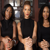 Female-Led Africa Foresight Group Raises $700k in Capital | Africa at Random