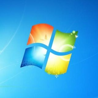 FBI issues warning over Windows 7 end-of-life | ZDNet