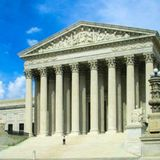 Rights Groups Raise Alarm Over Upcoming Supreme Court Case That Could Turn US Into 'Safe Haven' for Abusive Corporations