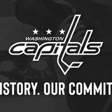 Caps Launch Additional Hockey Diversity and Racial Equality Initiatives