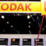 House Democrats are investigating Kodak's $765 million government loan after Elizabeth Warren urged an SEC probe | Markets Insider