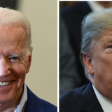 Professor who accurately predicted every election since 1984 says Biden will beat Trump