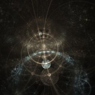 The fifth force: Is there another fundamental force of nature?