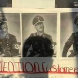 Doctored photos of Gov. Inslee in Nazi uniform at brewery stir controversy