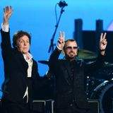 Paul McCartney says he sued The Beatles to save the band's music