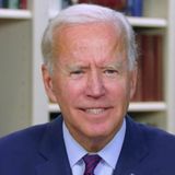 "Biden says he hasn't taken a cognitive test: ""Why the hell would I take a test?"""