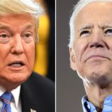 Trump outraises Biden in July, surpasses $1 billion for the cycle