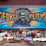 Who Killed George Floyd? | The American SpectatorThe American Spectator