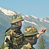 India China news: Won't consider de-escalation until China withdraws troops   India News - Times of India