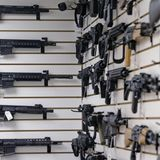 New York attorney general files lawsuit to shut down the NRA