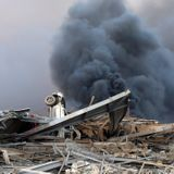 Help Lebanon: Remove Hezbollah's Stranglehold — and Its Dangerous Missile Stockpiles | National Review