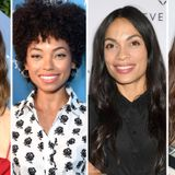Women in Film Partners with The CW for First-Ever TV Special