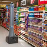 Brick and mortar's best hope? Robots, many now believe | ZDNet