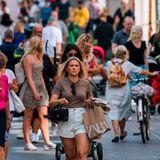 Opinion   The Swedish Economic Model