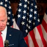 Joe Biden Says 'Unlike African Americans' the Latino Community is 'Incredibly Diverse' And...Well...This Election 'Bout to be Long AF