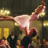 New 'Dirty Dancing' Movie With Jennifer Grey Confirmed By Lionsgate CEO Jon Feltheimer