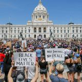 Evidence of Racism | National Review