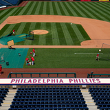 Phillies vs. Blue Jays series postponed after Philadelphia announces two positive COVID-19 tests
