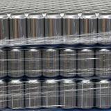 Trump will slap tariffs on Canada's aluminum again
