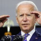 Biden: 'Unlike the African American Community,' The Latino Community Is 'Diverse' | National Review
