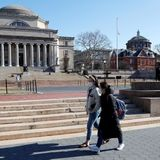 American Universities and Their Ugly Relationship with China | National Review