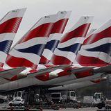 British Airways retires entire Boeing 747 fleet