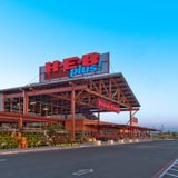 H-E-B removes purchase limits on toilet paper