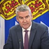 Nova Scotia Premier Stephen McNeil to step down after 17 years in politics | CBC News