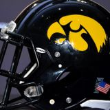 External review finds racial bias, bullying in Iowa football program