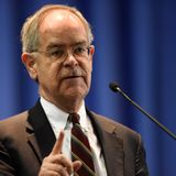 US Rep. Jim Cooper holds onto congressional seat in first contested primary in a decade