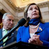 Democratic Leaders Call On U.S. Postmaster To Reverse Cost-Cutting Moves