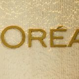 L'Oreal requiring doctor's note for U.S. employees to work from home