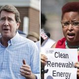 Bill Hagerty, Marquita Bradshaw to compete for Tennessee U.S. Senate seat