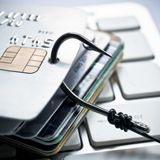 How Carding Hurts Your Business and Not Only Cardholders
