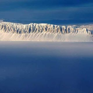 Canada's last fully intact Arctic ice shelf collapses
