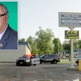 Former upstate New York mayor, 67, killed in guacamole machine blast