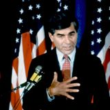 The Shadow of Dukakis Looms Over Biden | The American SpectatorThe American Spectator