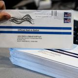 US: Trump's attacks on mail-in votes could cost Republicans