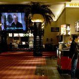 Judge Approves Ending Paramount Antitrust Consent Decrees