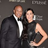 Nicole Young Seeks to Challenge Prenup in Dr. Dre Divorce in Filed Request for Separate Trial