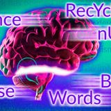 """Key brain region was """"recycled"""" as humans developed the ability to read"""