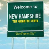 Bay State border-jumping tax grab way out of bounds