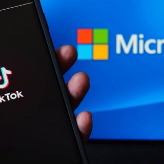 Microsoft's Nadella is making a smart bet with TikTok — there's more to gain than some realize