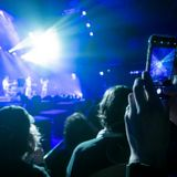How the Music Industry Looks to Survive Without a $26 Billion Live Concert Business