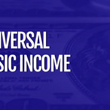 Stimulus checks may be changing perceptions about universal basic income