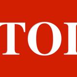 Keep border dispute & bilateral ties separate, China tells India   India News - Times of India